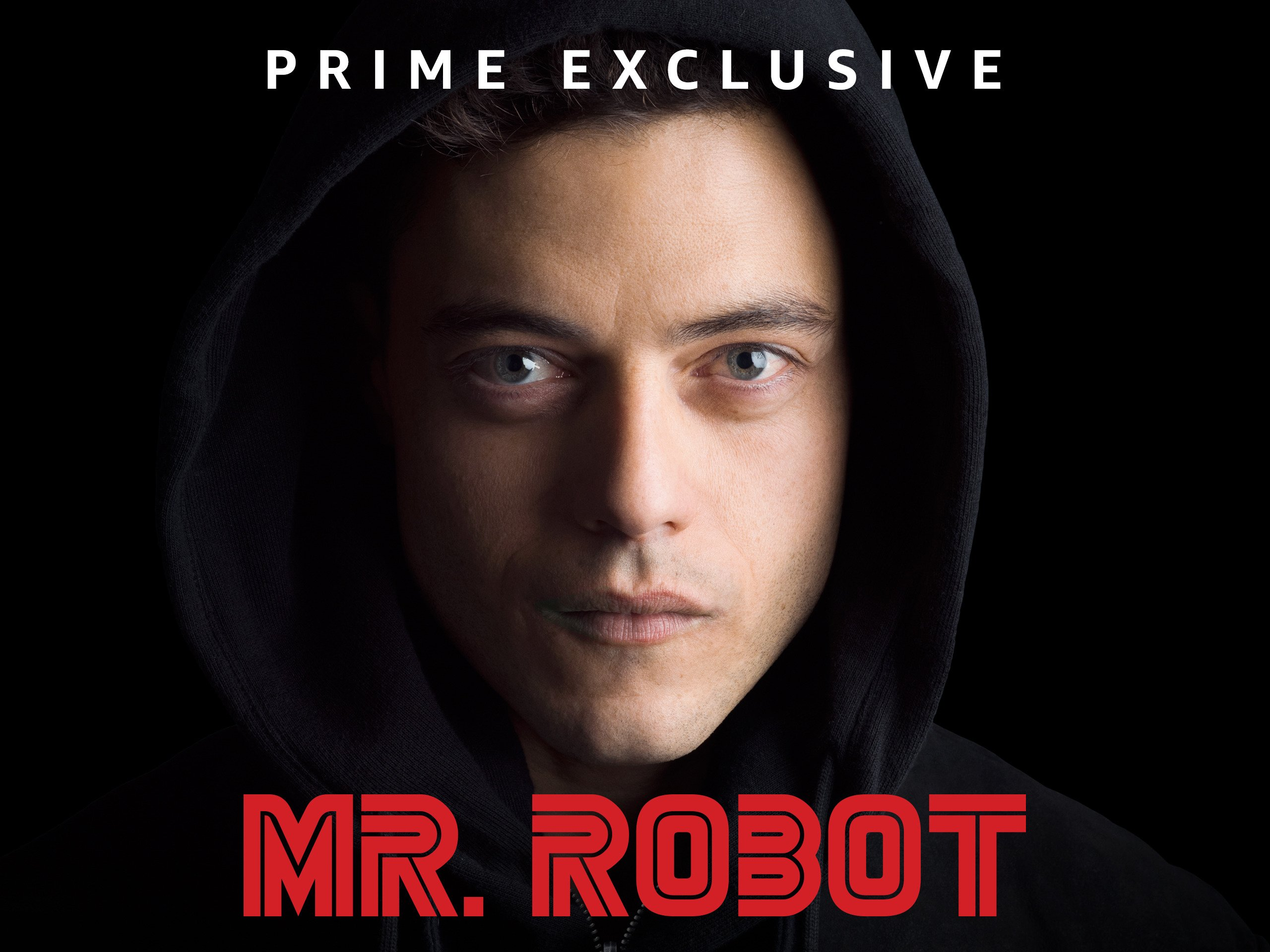 mr robot season 2 hd torrent