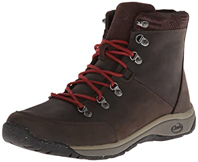 Chaco  Roland Hiking Boot  Men's 69724