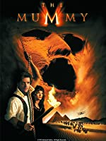 'The Mummy (1999)' from the web at 'https://images-na.ssl-images-amazon.com/images/I/81jqTXoapfL._UY200_RI_UY200_.jpg'