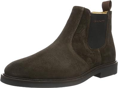 Gant Men's Spencer Ankle Boots