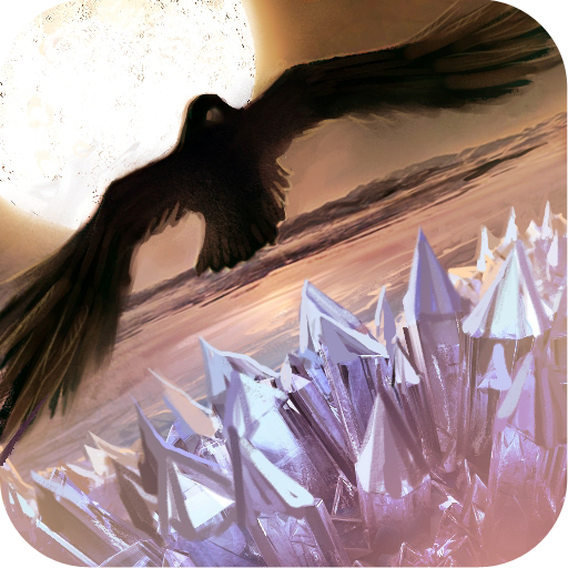 App Spotlight: Cryptic Caverns Is A Mysterious Puzzler