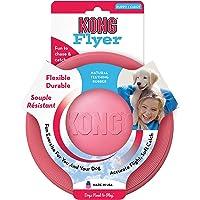 Amazon Best Sellers: Best Dog Flying Discs