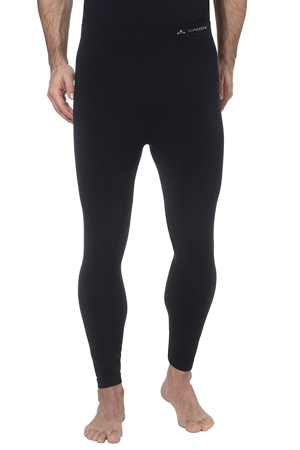 VAUDE Herren Hose Seamless Tights