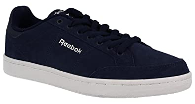Reebok Herren Royal Smash SDE Turnschuhe
