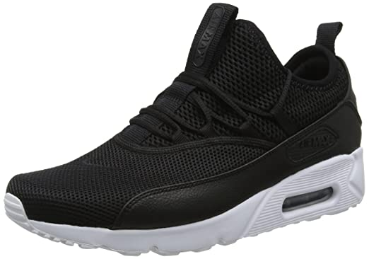 air max 90 mens black