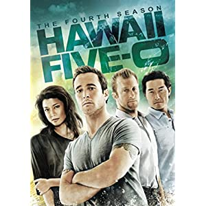 Amazon com: Hawaii Five-0: Season 3: Ed Asner, Lee Meriwether, Mare