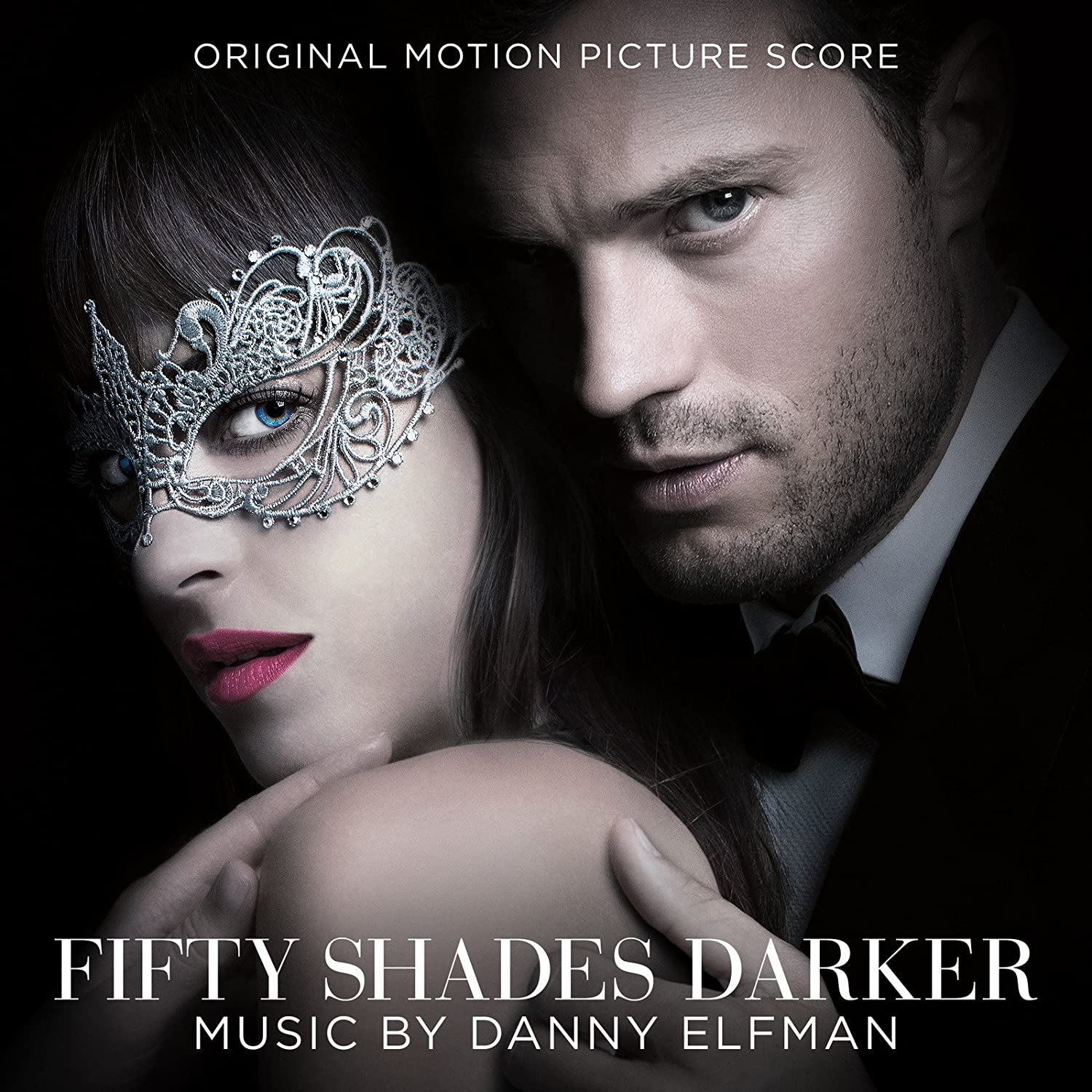 fifty shades darker free download in hindi
