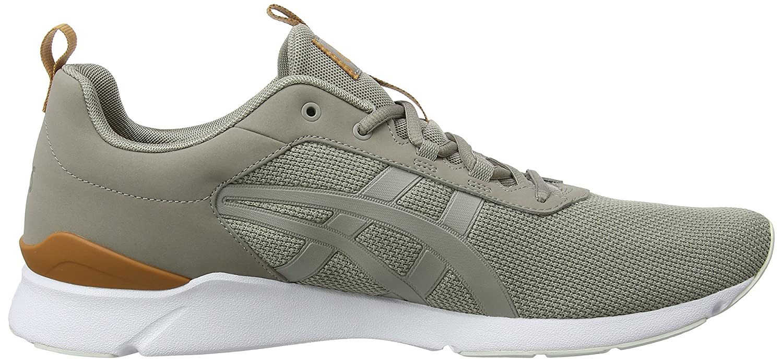 Amazon.com: Onitsuka Tiger - Asics Tiger - H6K2N9191 - Color: Grey - Size: 10.0: Shoes