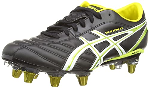 Asics Lethal Warno ST2 Rugby Boots  65