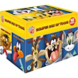 Looney Tunes Big Faces Box Set [DVD] [2011] [STANDARD EDITION] [Import anglais]