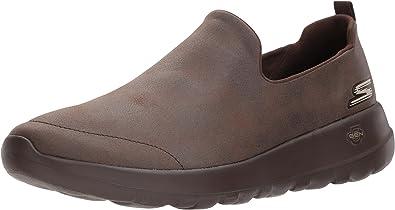 Go Walk Max-54605 Sneaker