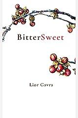 BitterSweet Kindle Edition