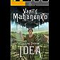 Idea (Starting Point Book #1): LitRPG Series