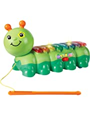 VTECH Zoo Jamz Xylophone (French Version)