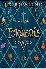 The Ickabog Kindle Edition