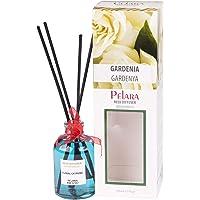 Pelara Gardenya Bambu Ortam Oda Kokusu 50 ml