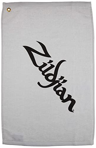 Zildjian Drummer's Towel