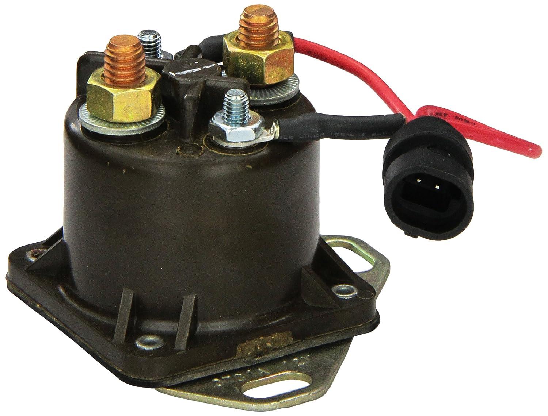 Motorcraft DY860 Glow Plug Switch