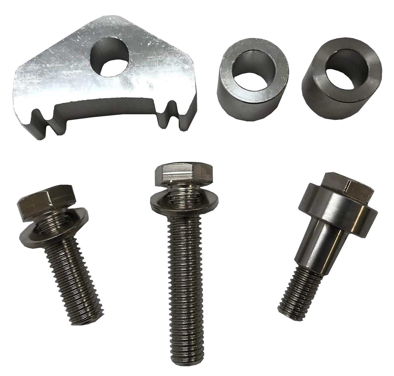 CTA Tools 8809 BMW Flywheel Locking Tool