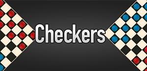 Checkers from Mavix Ltd.
