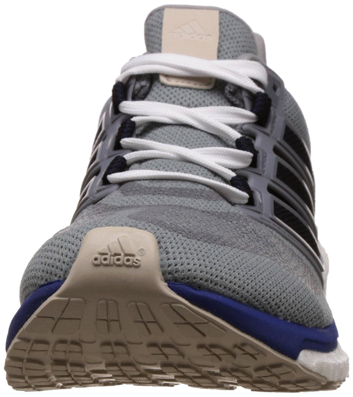 online store a2e5d f8e22 adidas Energy Boost 3, Chaussures de Course Homme adidas Amazon.fr  Chaussures et Sacs