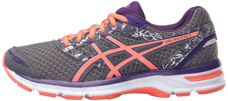 ASICS Gel-Excite 4, 4, 4, Scarpe da Corsa Donna | Materiali Di Qualità Superiore  | Maschio/Ragazze Scarpa  22eeca