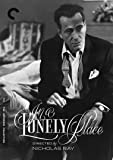 In a Lonely Place (The Criterion Collection)
