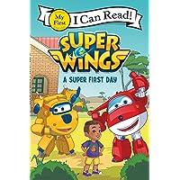 Amazon Best Sellers Best Children S Planes Amp Aviation Books border=