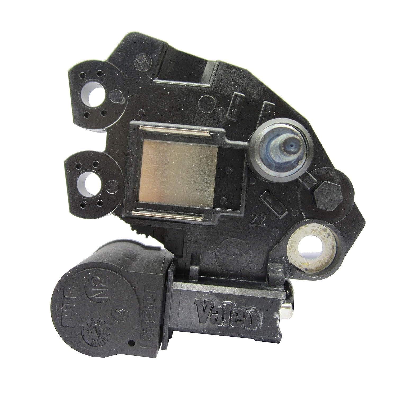 Valeo 1/4032/1/regulador 599182