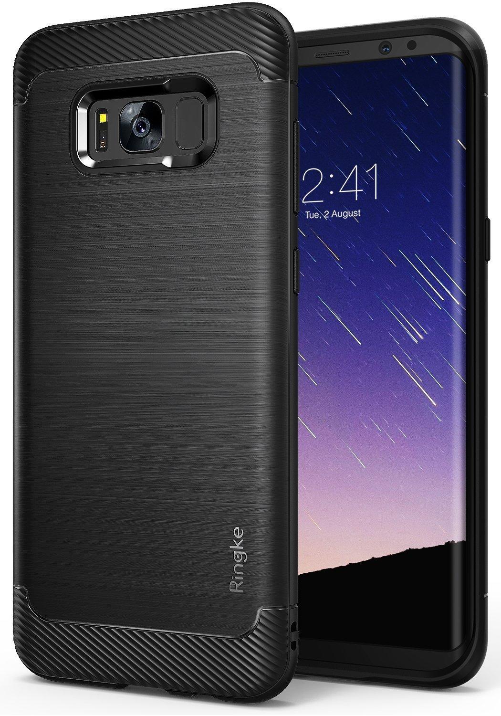 Funda Samsung Galaxy S8 2017,