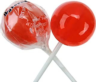 product image for Original Gourmet Lollipops, Watermelon, (Pack of 30)