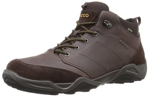 Ii Ecco Sierra Gtx 59274 it Schuhe E Borse 834554 Amazon Scarpe CFFH5qwn