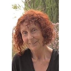 Ann Sharples