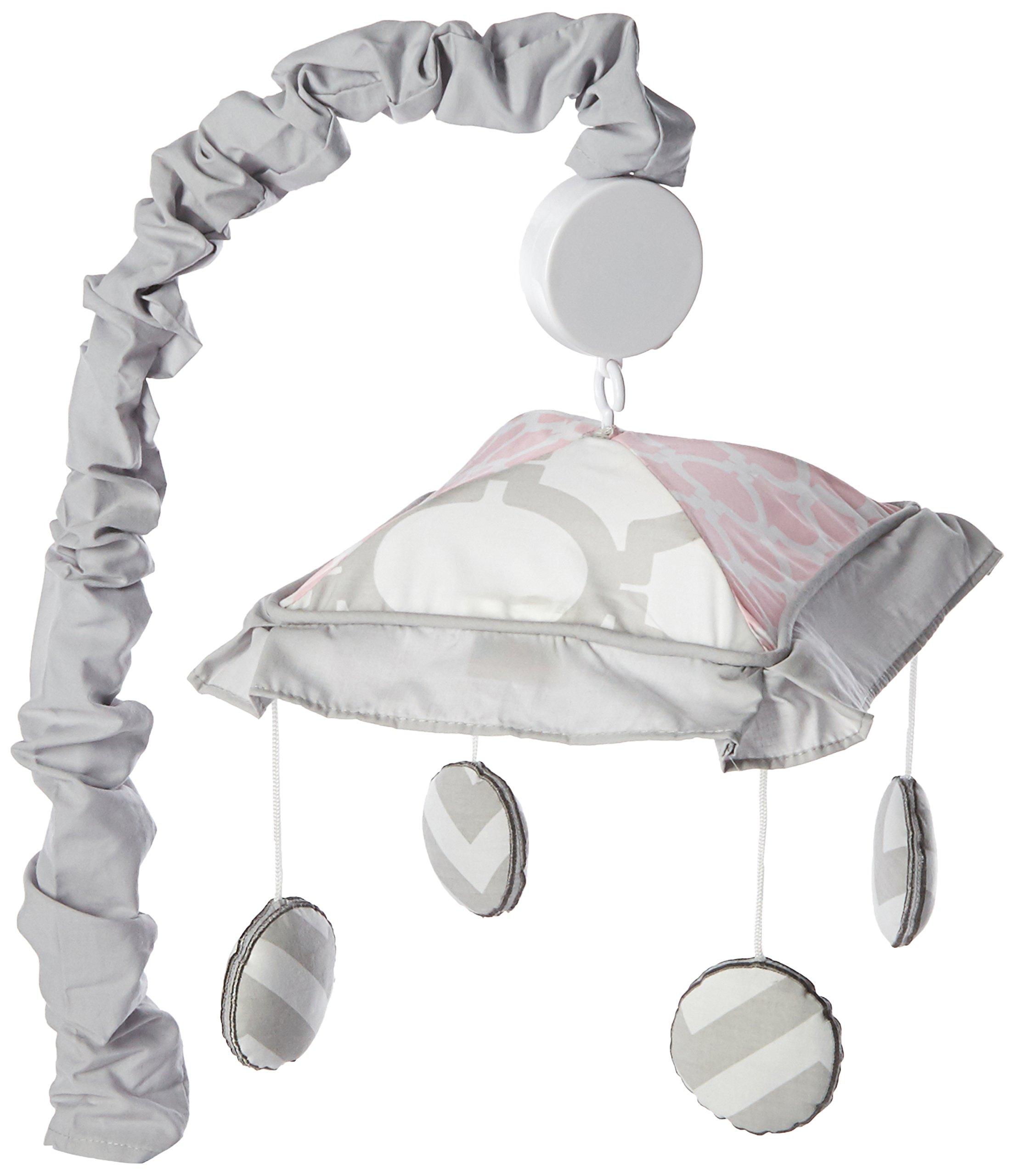 Amazon Com Geenny Boutique Baby 13 Piece Crib Bedding