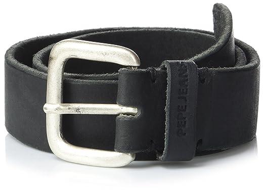 mejor coleccion brillo encantador nueva lanzamiento Pepe Jeans Cinturón para Hombre
