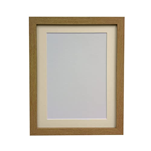 Oak Picture Frames UK: Amazon.co.uk