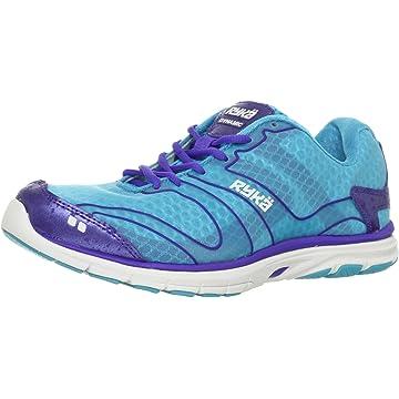 Ryka Dynamic Cross Training Shoe