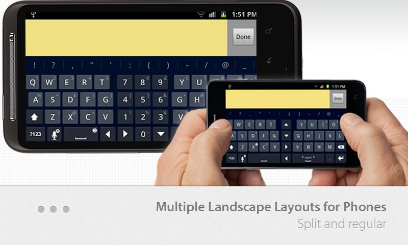tablet thumb keyboard jpg 1500x1000