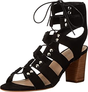 91c4bd32577b Amazon.com  Loeffler Randall Women s Sacha-VA Platform Sandal