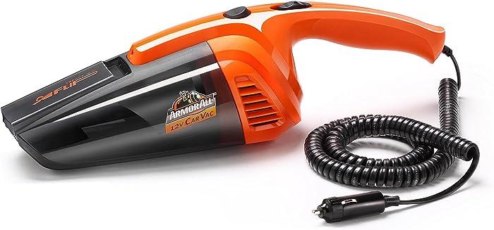 Top 10 Vacuum Cleaner Miele Amazon Prime Deals