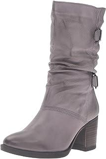 db5f38497ca Co Women s Freddy Snow Boot