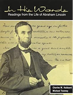 short autobiography of abraham lincoln