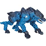 Transformers Age of Extinction Steeljaw One-Step Changer by Transformers