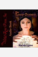 The Love Gypsy Audible Audiobook