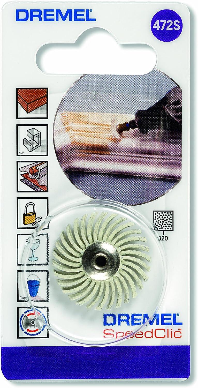 Come da Immagine 12v Faderr Riscaldatore Elettrico Olio Pompa Carburante Universale Elettrico Parcheggio Pulse Metering Oil Fuel Pump