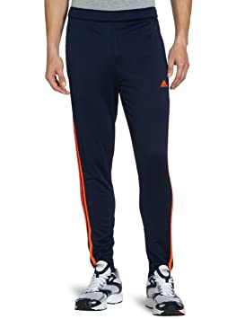 De Homme Pantalon Bleu W41976 Survêtement Predator Adidas Pour uF1J3lKcT
