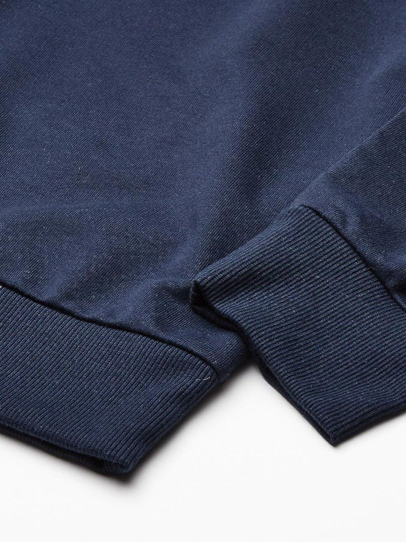 Tommy Hilfiger Mens Modern Essentials French Terry Sweatshirt