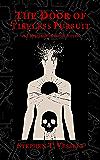 The Door of Tireless Pursuit: A Labyrinth of Souls Novel