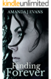 Finding Forever: Kidnapping Romantic Suspense