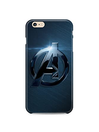 The Avengers Age Of Ultron iphone case